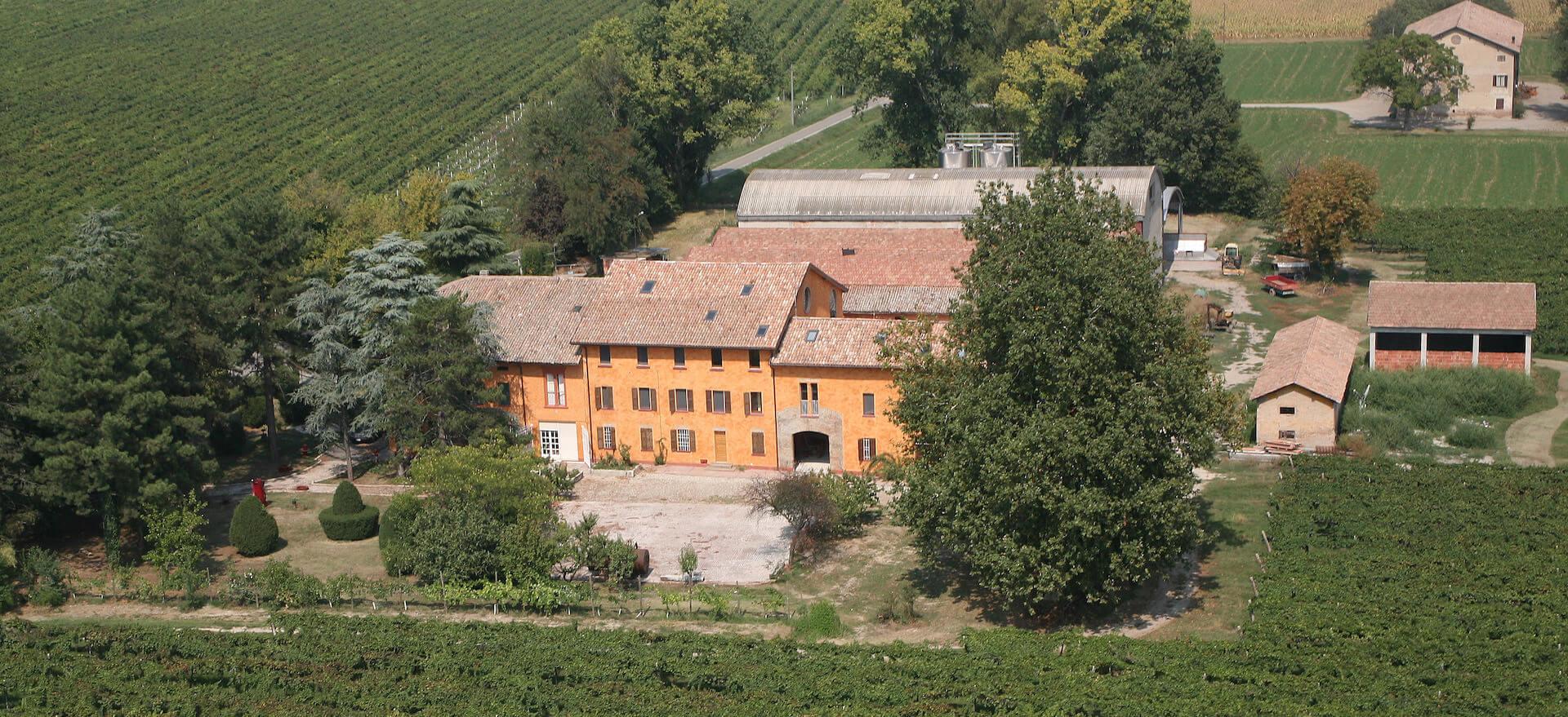 villa-castellazzo-00001