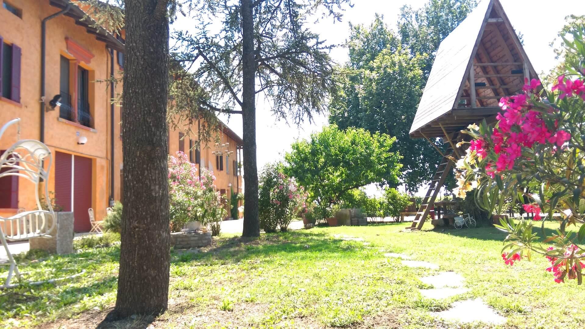 villa-castellazzo-00002
