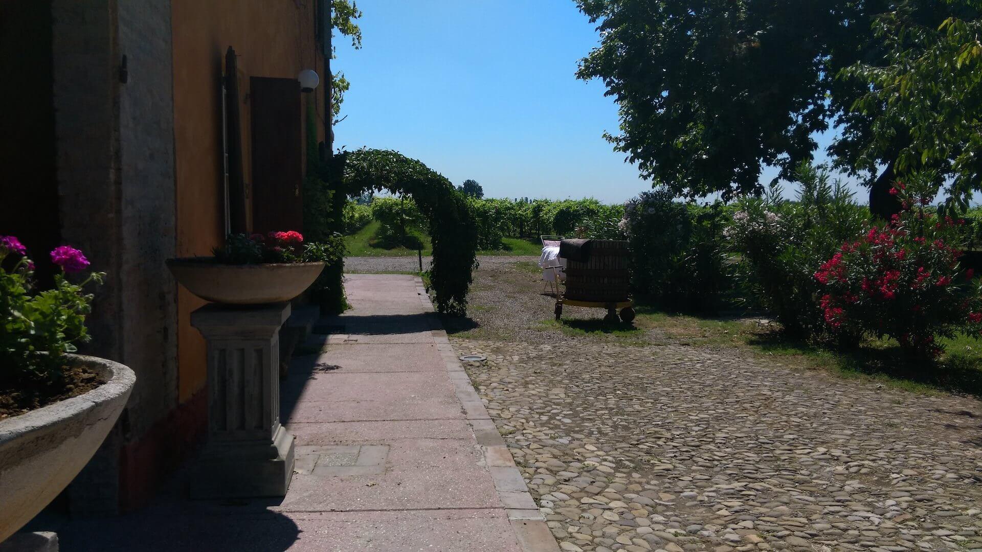 villa-castellazzo-00003
