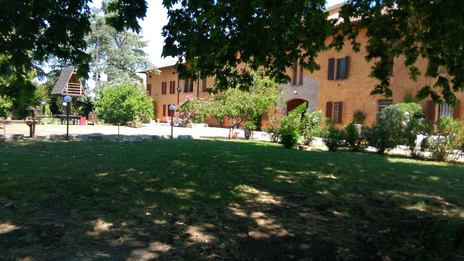 villa-castellazzo-00004