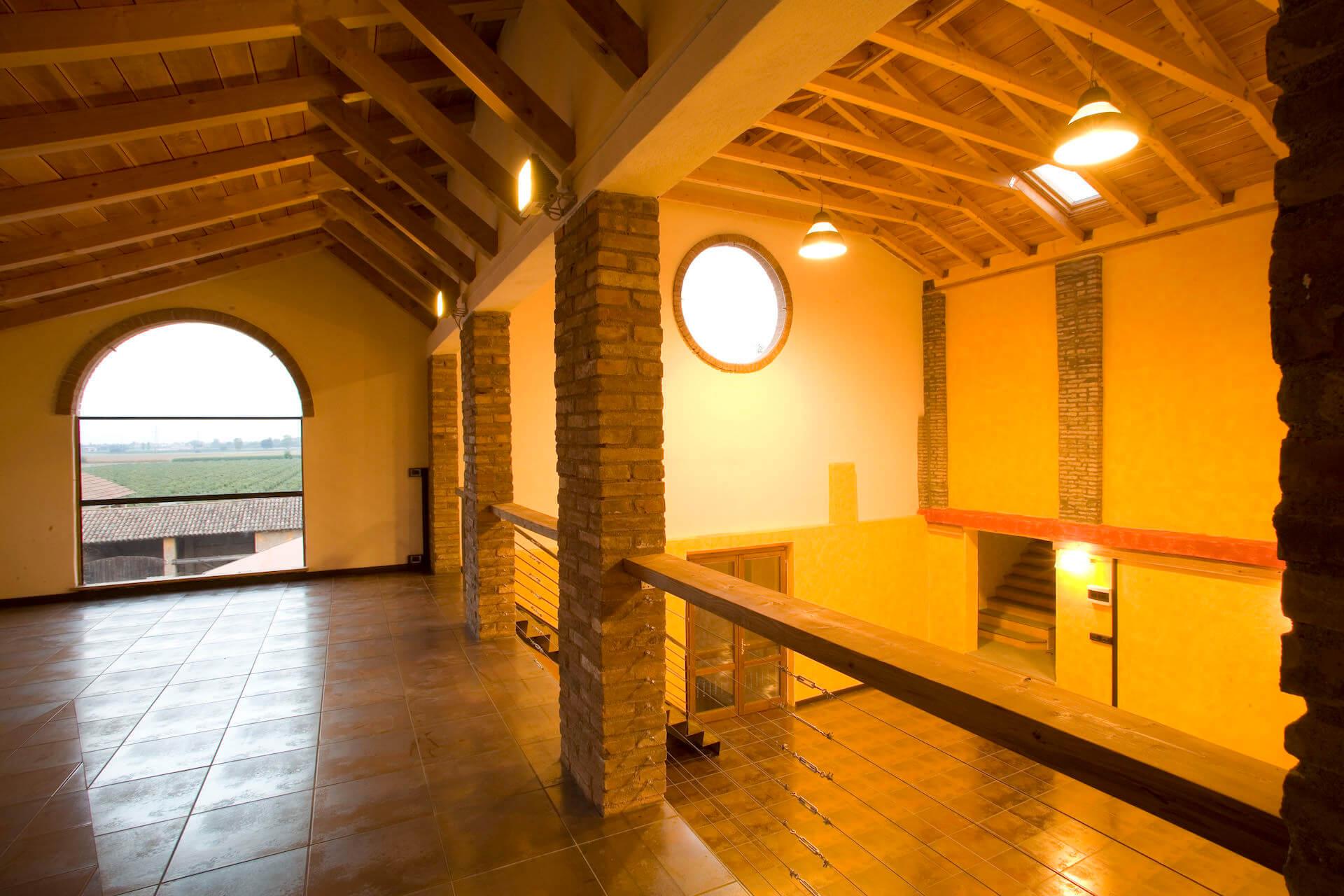 villa-castellazzo-00005