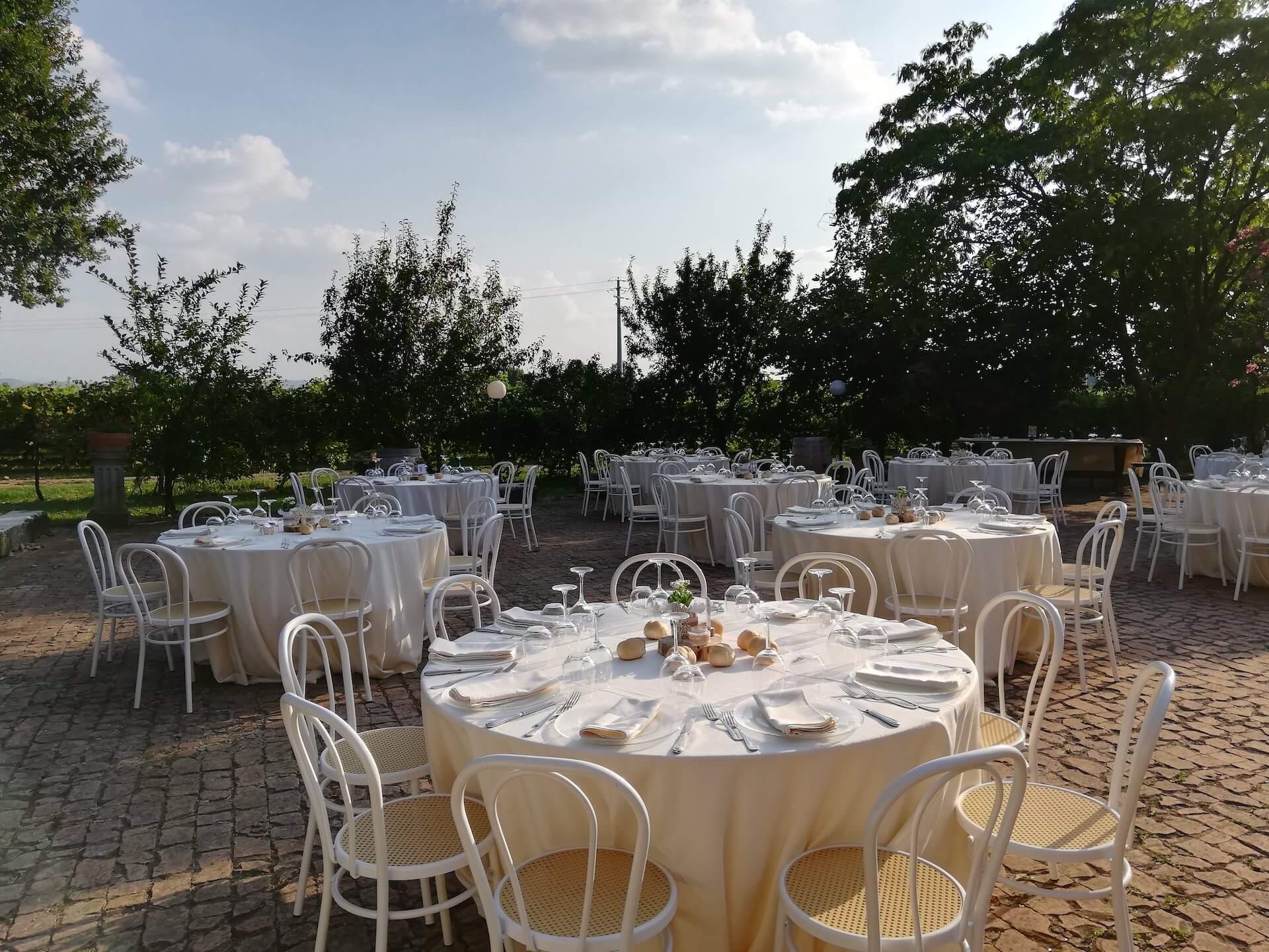 villa-castellazzo-00007