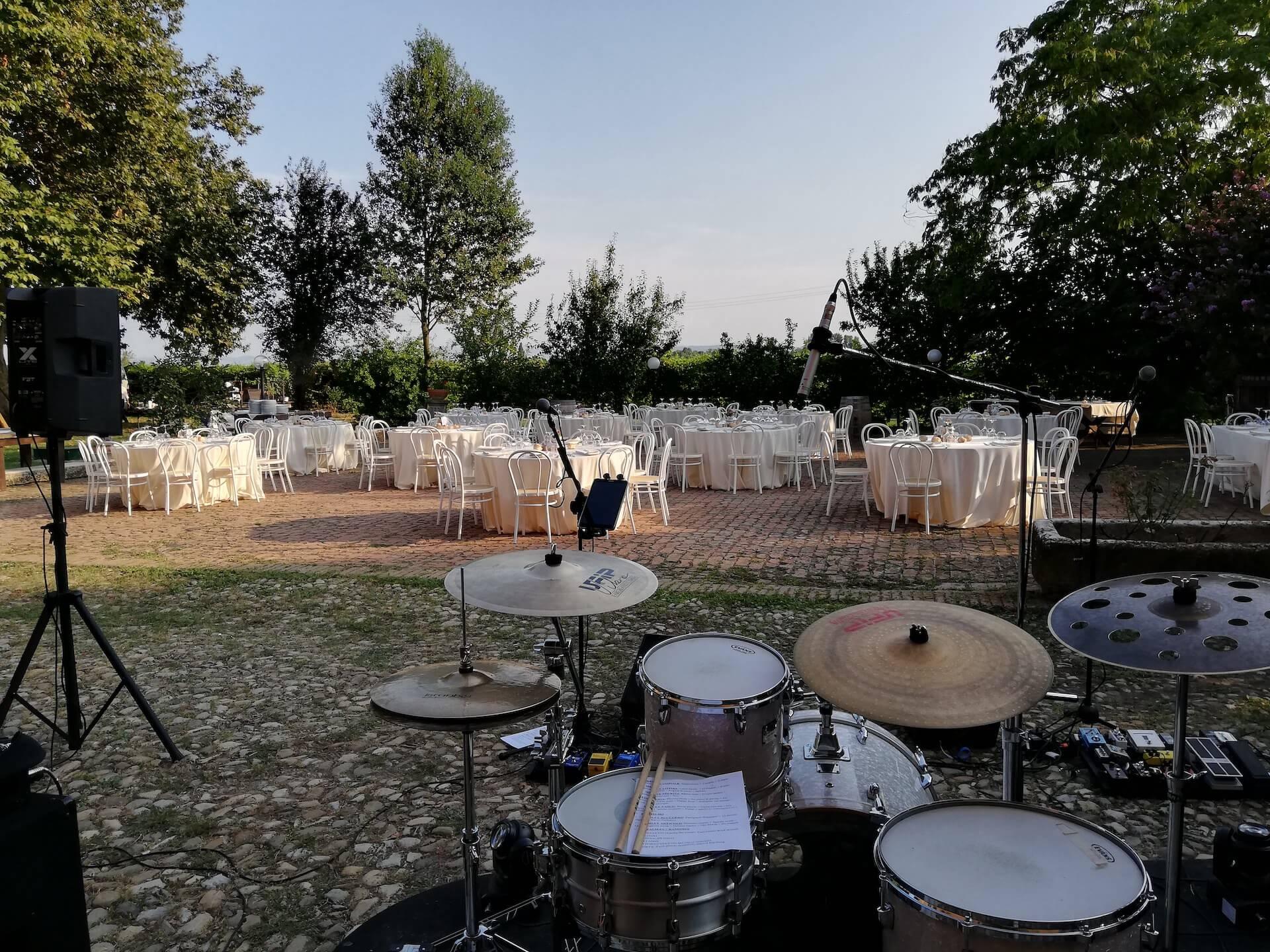 villa-castellazzo-00008
