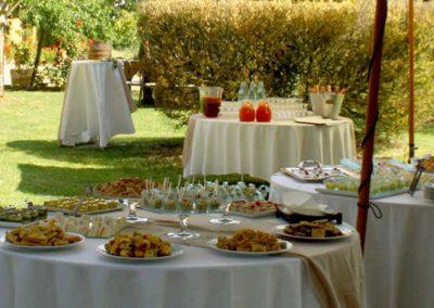 Villa Castellazzo - Matrimonio 1