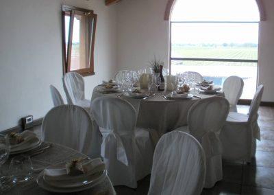 Villa Castellazzo - Matrimonio 2