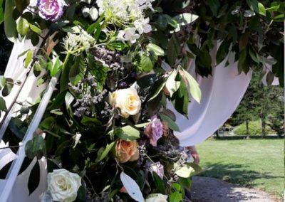 fiori reggio emilia