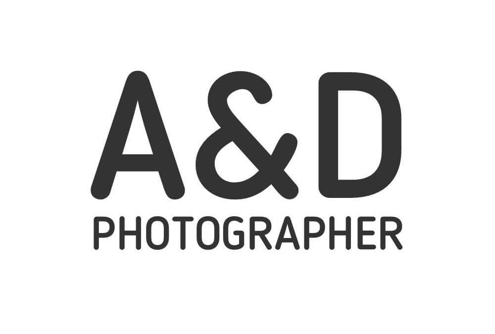 A&D Photographer