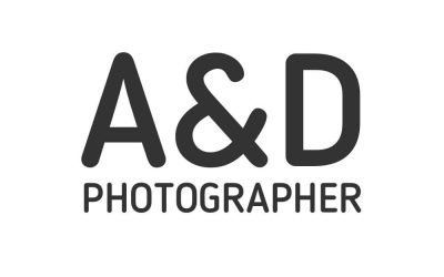 A&D Photographer