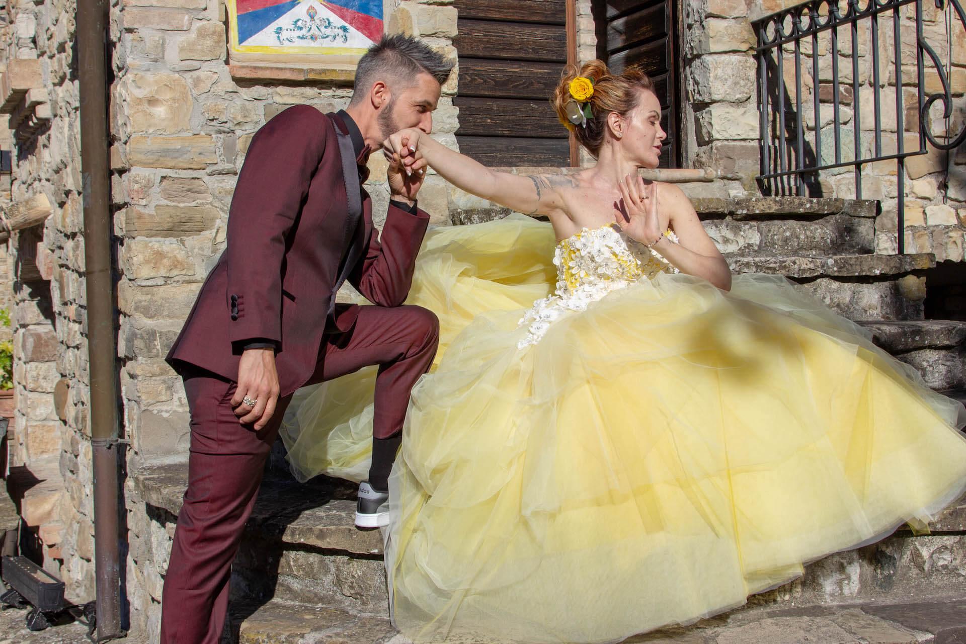 A&D Photographer Fotografo a Reggio Emilia