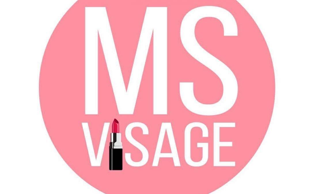 MS Visage