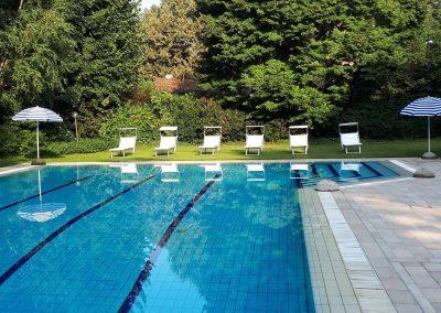 Villa La Ghirlanda - Location Eventi & Matrimonio